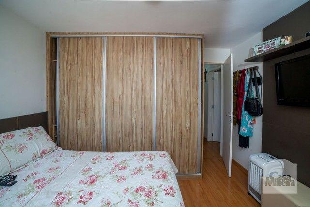 Apartamento à venda com 3 dormitórios em Padre eustáquio, Belo horizonte cod:331985 - Foto 10
