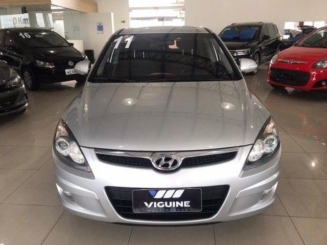 Hyundai I30 2.0 2011. - Foto 5