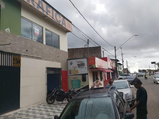 Casa para alugar, 1 m² - São Cristovao - São Luís/MA - Foto 2