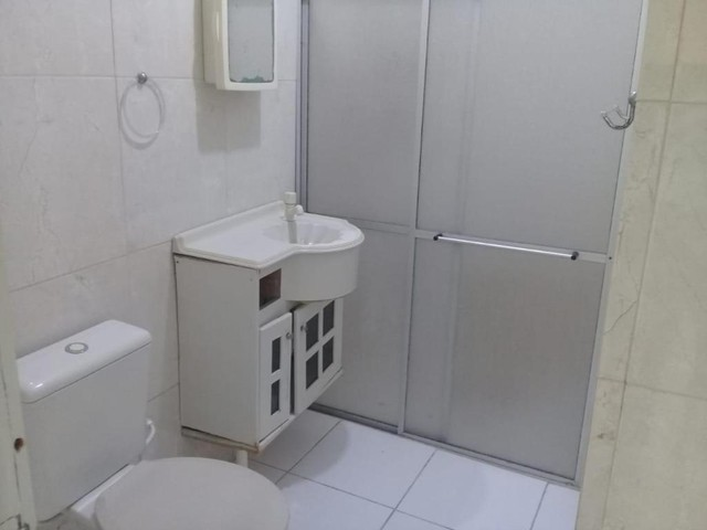 Apartamento com 3 dormitórios para alugar por R$ 750/mês - Foto 6