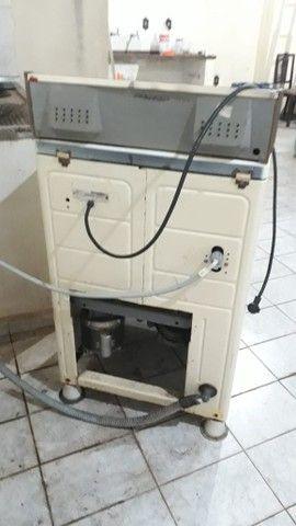 Lavadora de Roupa Brastemp, revisada, impecável! - Foto 3