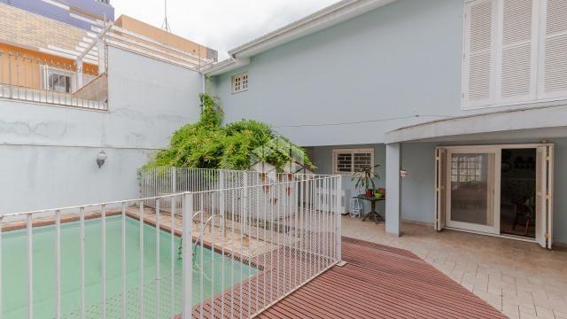 Casa à venda com 4 dormitórios em Jardim lindóia, Porto alegre cod:9934278 - Foto 13