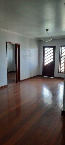 Apartamento 4 quartos - Foto 16