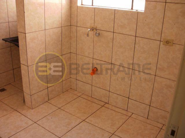 8011 | Apartamento para alugar com 3 quartos em PQ RESID CIDADE NOVA, MARINGÁ - Foto 8