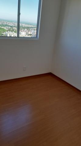 8073 | Apartamento para alugar com 2 quartos em VILA ESPERANÇA, MARINGÁ - Foto 7