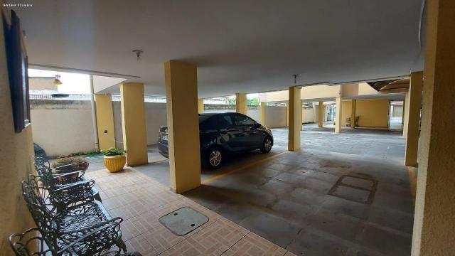 Apartamento para Venda em Goiânia, Setor Vila Nova, 2 dormitórios, 1 banheiro, 1 vaga - Foto 9