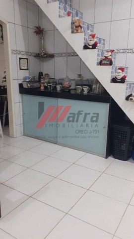 Casa à venda com 3 dormitórios em Bengui, Belém cod:473 - Foto 8