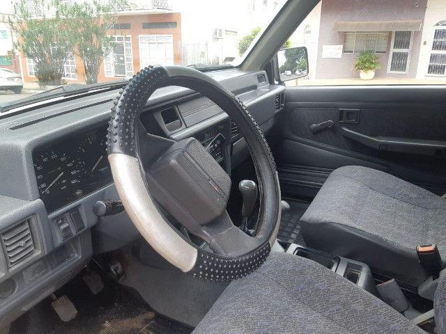 Camionete L200 GL - Foto 4