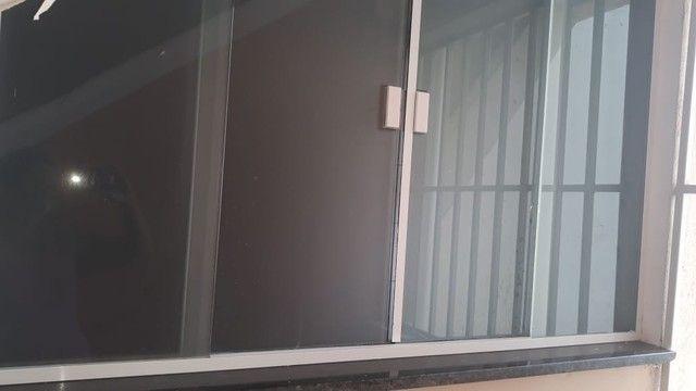 Apartamento  para alugar  com dois dormitórios  - Foto 4