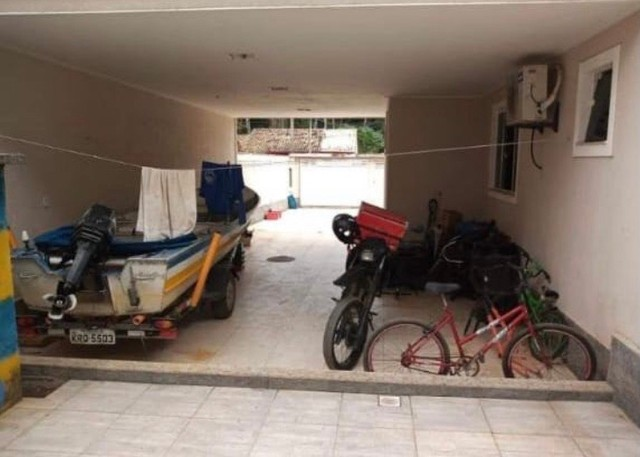 T.S| CASA A VENDA NO BOSQUE FELIZ CIDADE - Foto 4
