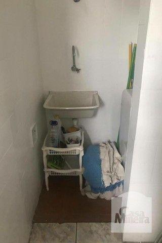 Apartamento à venda com 3 dormitórios em Coração eucarístico, Belo horizonte cod:330046 - Foto 11
