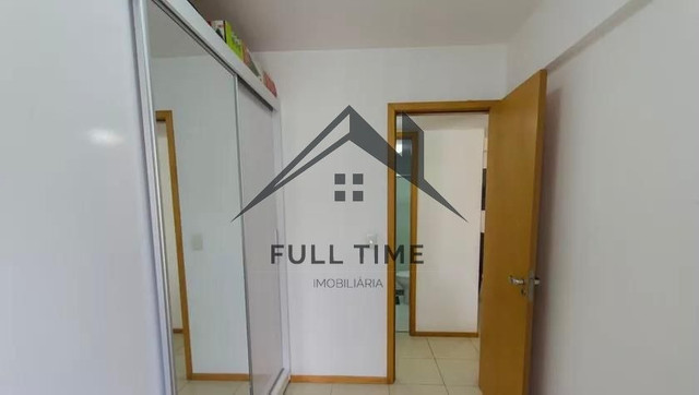 Lindo apartamento a venda com 3 Quartos na Barra da Tijuca - Estrelas - Foto 12