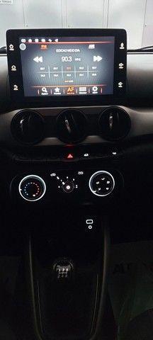 Argo Drive 1.0 Fireflex 2019 - EXTRA - IPVA pago- sem multas ou Restrições  - Foto 9