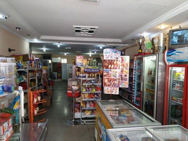 Mini mercado e Padaria - Foto 3