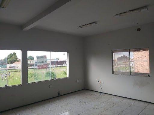 Casa para alugar, 1 m² - São Cristovao - São Luís/MA - Foto 5