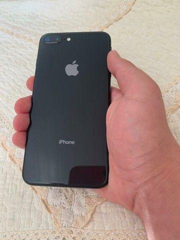 Iphones Swap  por Encomenda  - Foto 3