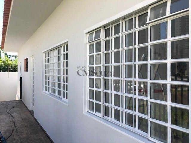 Escritório para alugar com 5 dormitórios em Santa rosa, Londrina cod:7179 - Foto 9