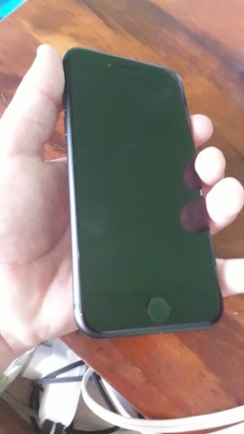 iPhone 8 64 gigas intacto  - Foto 4