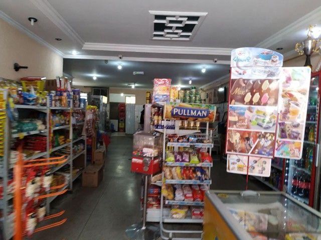 Mini mercado e Padaria - Foto 2