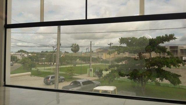 Casa Dúplex em obra com Piscina no Condomínio Jardins da Serra - Foto 9