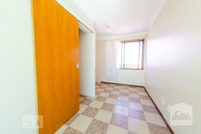Apartamento à venda com 2 dormitórios em Coração eucarístico, Belo horizonte cod:333902 - Foto 10
