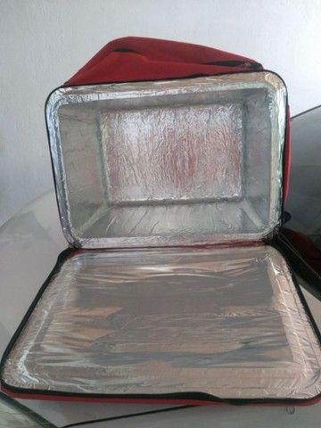 Bag para Delivery - Foto 2