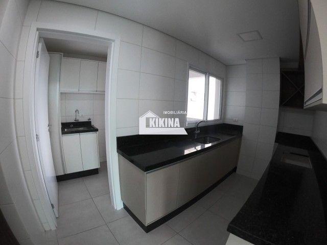Apartamento para alugar com 3 dormitórios em Uvaranas, Ponta grossa cod:02950.9047 - Foto 13