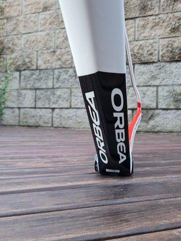 Quadro Bike Speed Orbea Orca Cofidis - Foto 2