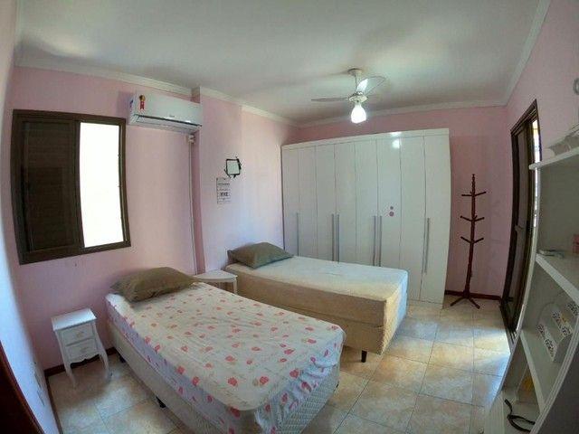 Apartamento locação anual balneário Camboriú - Foto 6