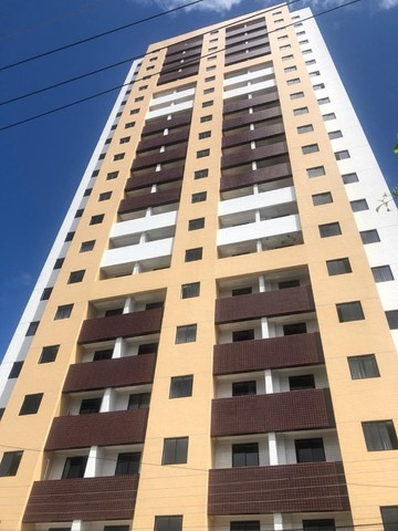 Alugo Apartamentos de 02 e 03 Quartos no Jardim das Orquídeas - Bairro do Cruzeiro - Foto 20