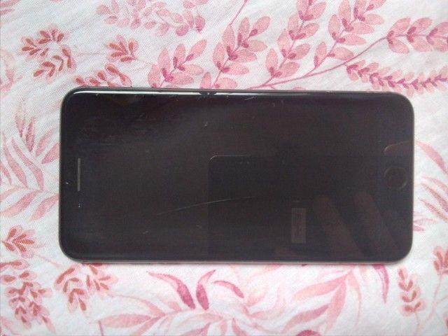 Troco IPhone 8 Plus 256gb - Foto 2