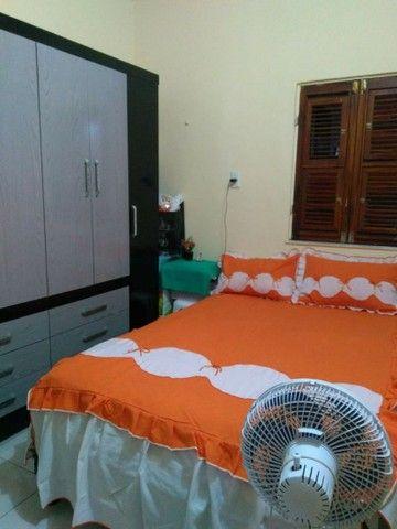 Vendo Casa em condomínio fechado Bairro benfica - Foto 3