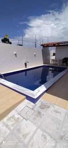 Ótimo apartamento em Mangabeira - 9145 - Foto 5