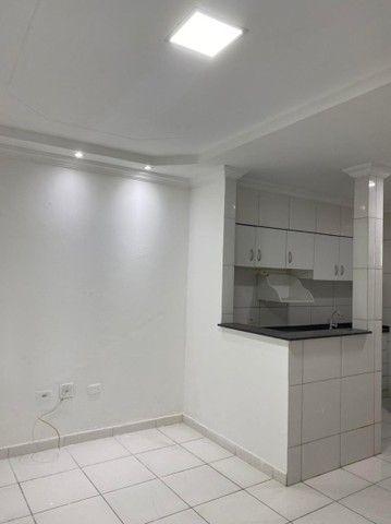 Apartamento (Prazeres) - Foto 12