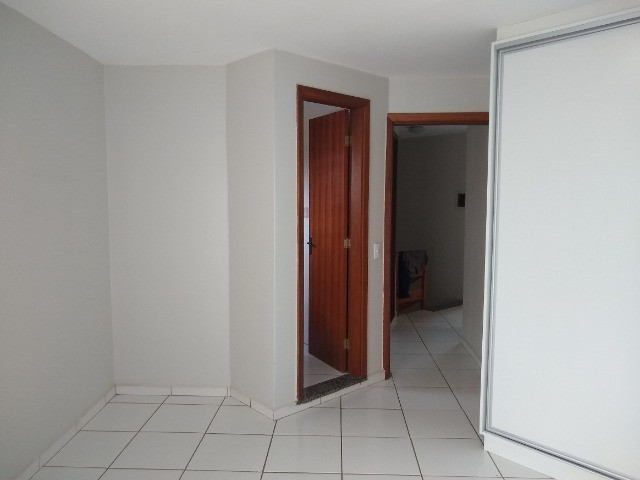 Aluguel sobrado 3 quartos - Foto 10