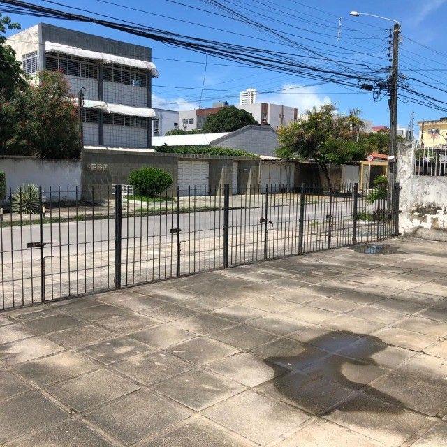 Apartamento a venda em Olinda - Foto 2