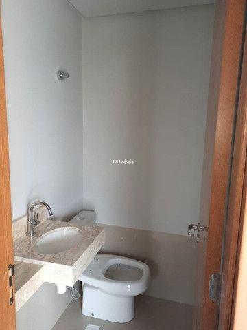 Apartamento 2 Suítes - Varandas do Parque Urgente - Foto 10
