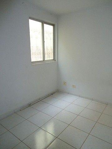 Apartamento à venda com 3 dormitórios em Zona 07, Maringa cod:01667.004 - Foto 7