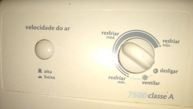 Ar condicionado Consul  - Foto 6