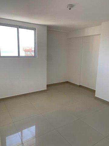 Apartamento no Cabo Branco com vista para o Mar .cod327 - Foto 3