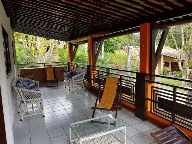 Casa em Condomínio em Aldeia 3 Quartos 220m² - Foto 20