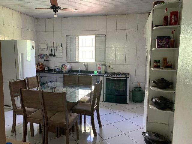 Casa com dois terrenos no São Gonçalo - Foto 20
