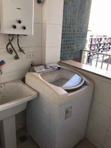 Apartamento para alugar com 3 dormitórios em Zona 01, Maringa cod:04332.002 - Foto 12