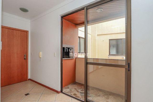 Apartamento 2 Dormitórios Próximo ao Colégio Fátima - Foto 8