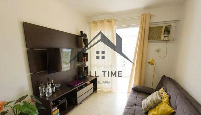 Lindo apartamento a venda com 3 Quartos na Barra da Tijuca - Estrelas - Foto 2