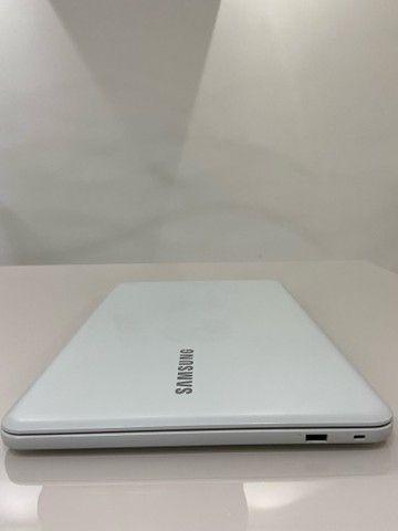 Notebook Samsung Expert X30 - Muito Novo - Foto 2