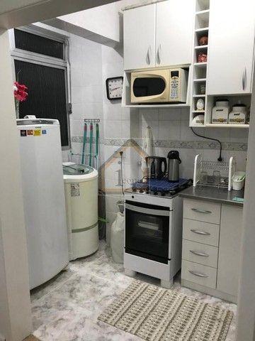 Apartamento para Venda em Porto Alegre, Centro Histórico, 1 dormitório, 1 banheiro - Foto 7