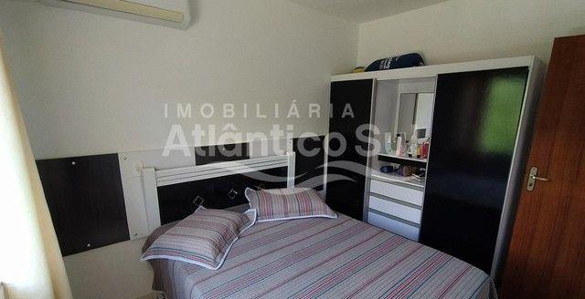 Apartamento 01 quarto - Condomínio Residencial Mar Bello - Locação - Foto 10