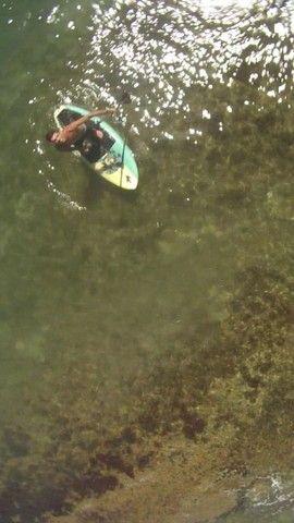 Prancha epoxi / Stand up paddle / Sup wave  - Foto 5