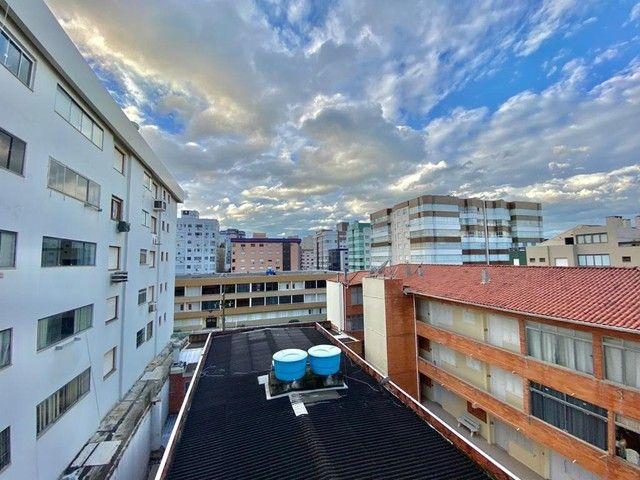 Capao da Canoa - Apartamento Padrão - Zona Nova - Foto 9